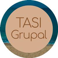 TASI Grupal