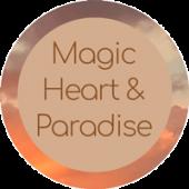 Boto-Magic-Heart-&-Paradise
