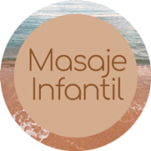 Boto-Masaje-Infantil