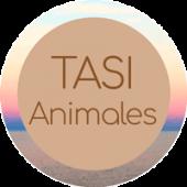 Boto-TASI-Animales