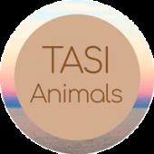 Boto-TASI-Animals