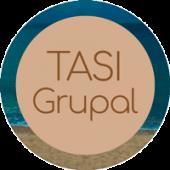 Boto-TASI-Grupal