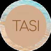 Boto-TASI